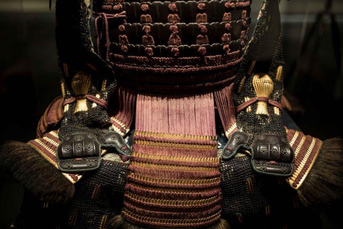 Samurai-5