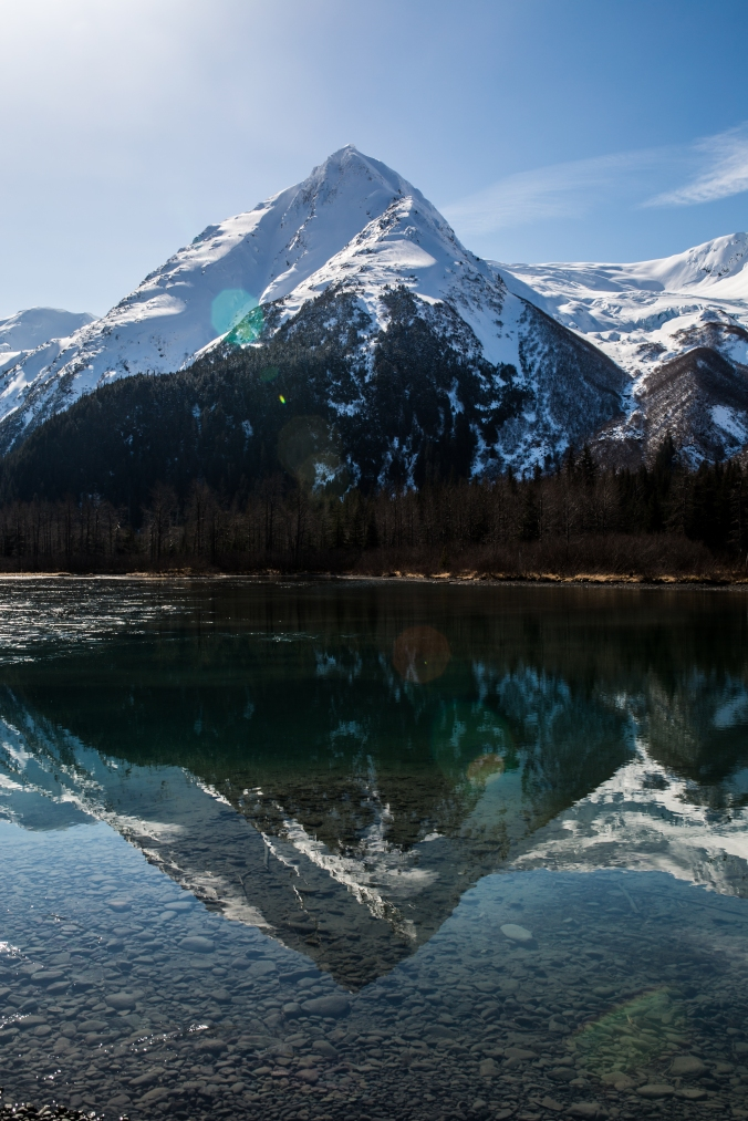 Alaska-108