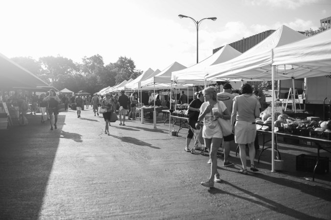 Farmers Market-1