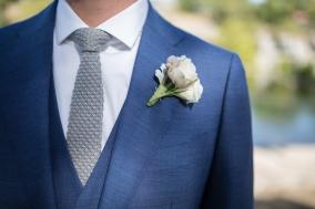 groom details