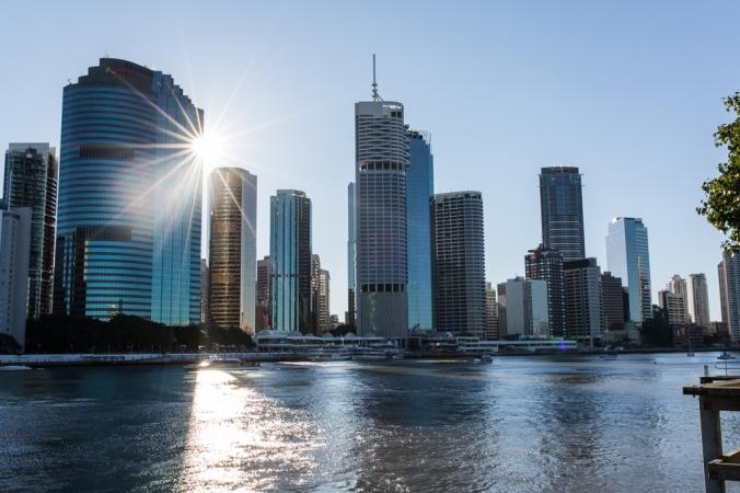 Brisbane-18
