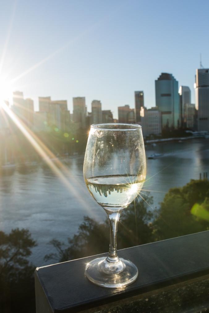 Brisbane-21