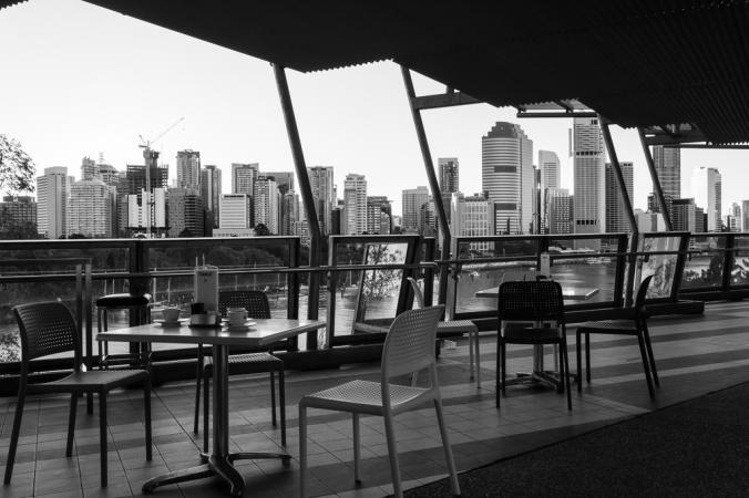 Brisbane-24