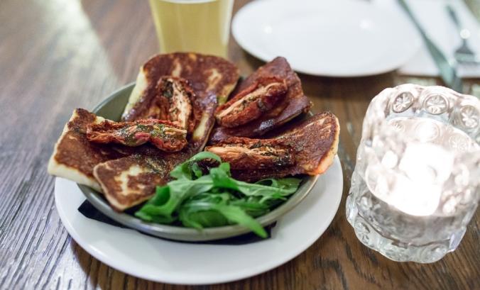 food fest - blog -15