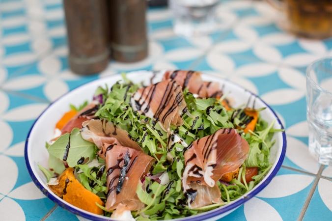 food fest - blog -2