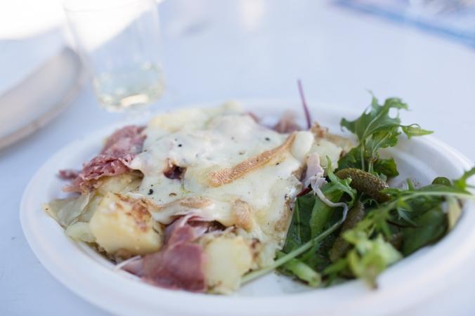 food fest - blog -21