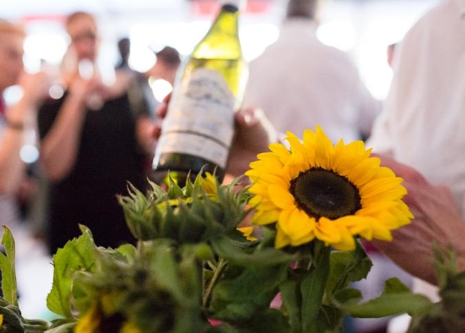 food fest - blog -24