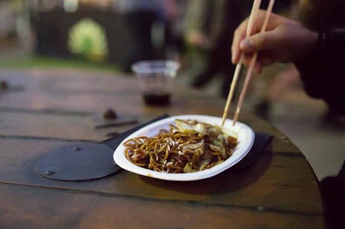 food fest - blog -6