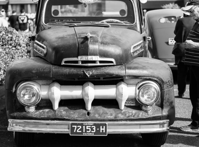 car-show-31