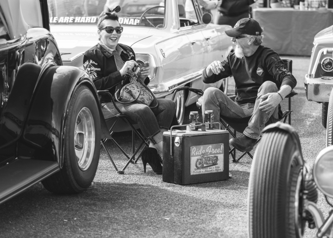 car-show-38
