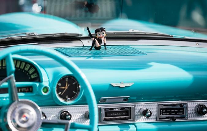 car-show-47