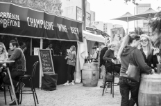french festival in melbourne