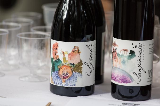 wine and wildlife-6