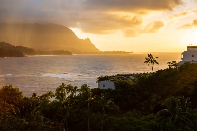 hawaii-148