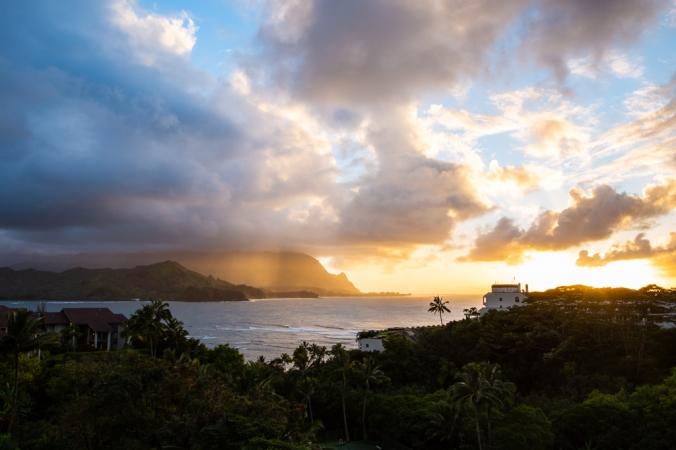 hawaii-150