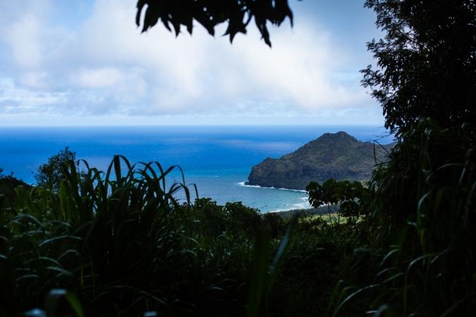 hawaii-88