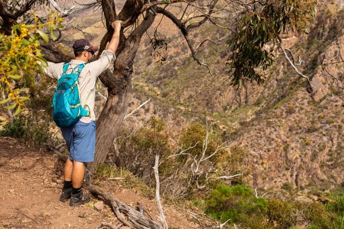 gorge hike-3