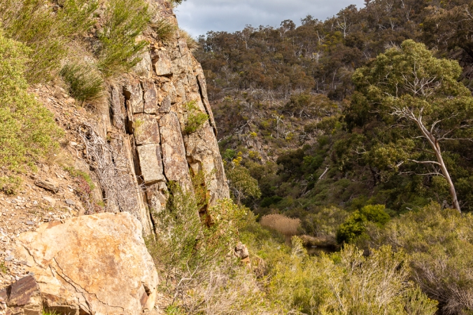 gorge hike-9